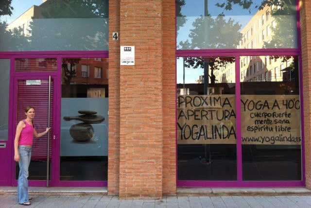 Dos and don'ts for renting business space in Barcelona