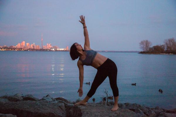 image of Samantha Merlini