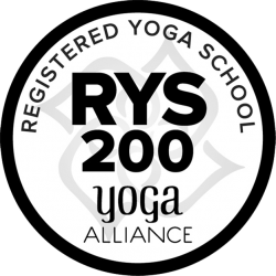 Yoga Alliance-RYS-200