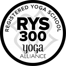 Yoga Alliance-RYS-300