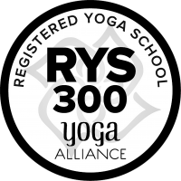 Yoga Alliance-RYS-300