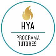 HYA Programa tutores